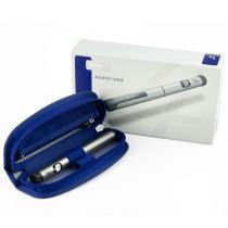 諾和筆4胰島素筆式注射器