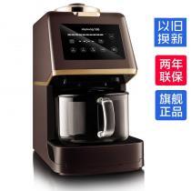 九阳 DJ10R-K6无人豆浆机智能双预约免滤无渣豆浆机