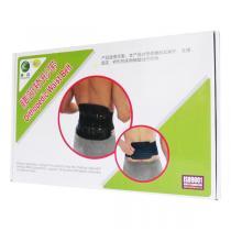 康祝腰部矯形帶M號