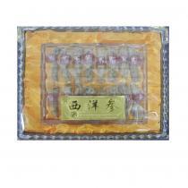 禾田西洋參禮盒裝160g