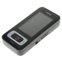 歐姆龍智能電子血壓計HEM7301IT
